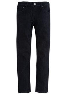 Levi's Little Boys 510 Regular-Fit Jeans