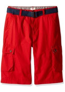 Levi's Little Boys' Cargo Shorts