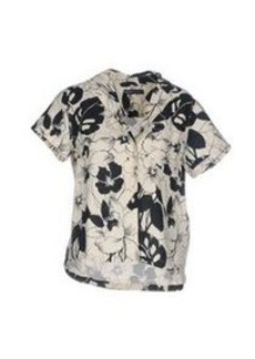 LEVI'S® MADE & CRAFTED™ - Floral shirts & blouses