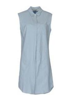 LEVI'S® MADE & CRAFTED™ - Shirt dress