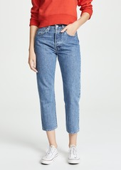 Levis levis made  crafted 501 crop jeans abv2a29b9ed a