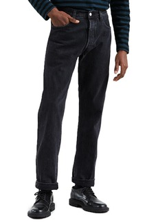 Levi's Made & Crafted 501 Original Pant