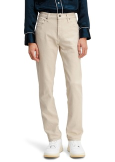 Levi's® Made & Crafted™ 511™ Slim Fit Jeans (Fuji Selvedge)