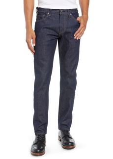 Levi's® Made & Crafted™ 511™ Slim Fit Jeans (Resin Rinse)