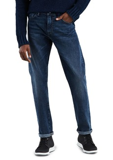 Levi's Made & Crafted 511 Slim Pant