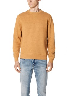Levi's Made & Crafted Crew Sweatshirt