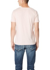 Levi's Made & Crafted Pocket Tee