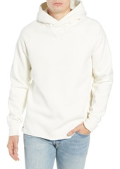 2803335404 Levi s Levi s® Made   Crafted™ Unhemmed Regular Fit Hoodie