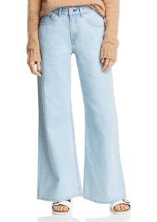 Levi's Massive Wide-Leg Jeans in Bigs and Smalls