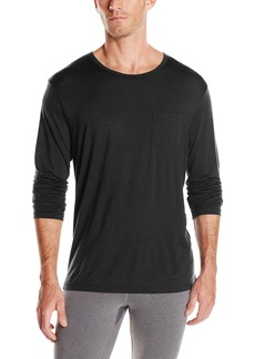 Levi's Men's 400 Series Long Sleeve Crew Top