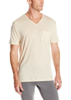 Levi's Men's 400 Series Short Sleeve V-Neck T-Shirt
