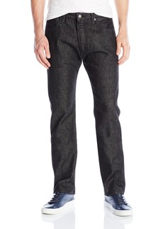 Levi's Men's 501 Original Fit Jean Walsh-Stretch 40Wx34L