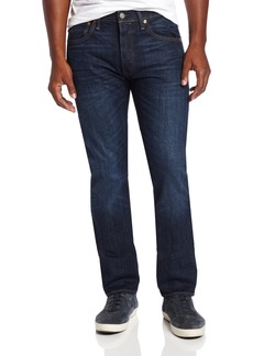 Levi's Men's 501 Original Fit Jean  44x30