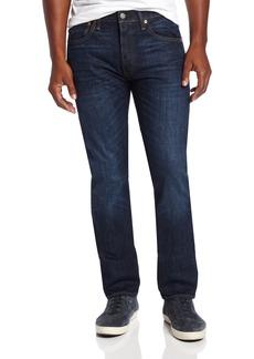 Levi's Men's 501 Original Fit Jean  44x32