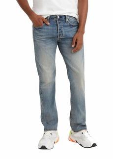 Levi's Men's 501 Original Fit-Jeans  44Wx30L
