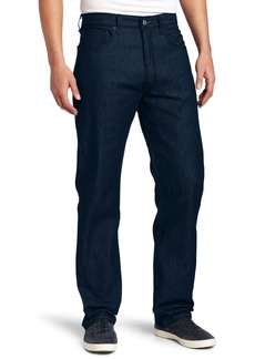 Levi's Men's 501 Original Shrink To Fit Jean  34x32