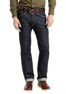 Levi's® Men's 501™ Original Straight Leg Jeans
