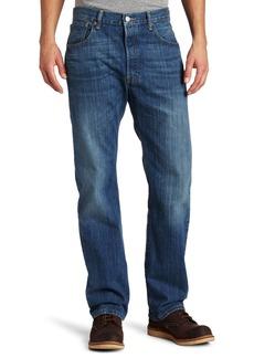 Levi's Men's 501 Trend Core Jean  29x32