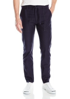 Levi's Men's 502 Regular Taper Fit Batallion Pant  32 30