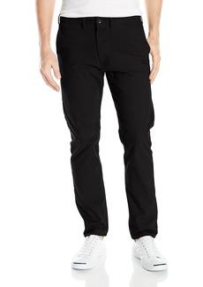 Levi's Men's 502 Regular Taper Fit Chino Pant  29 30