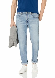 Levi's Men's 502 Regular Taper Fit Jean