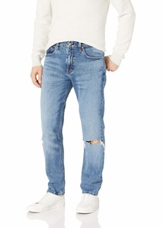 Levi's Men's 502 Regular Taper Fit Jean