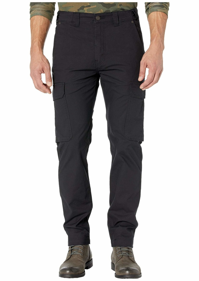Levi's Men's 502 Regular Taper Hybrid Cargo Pant