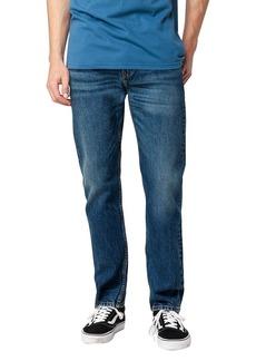 Levi's Men's 502 Taper Fit Jeans