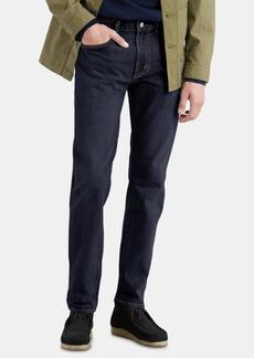 Levi's Men's 502 Taper Jeans