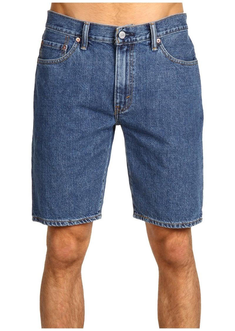 6c6eaf64eca4 On Sale today! Levi's 505® Regular Fit Short