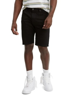 Levi's Men's 505 Regular Fit Stretch Short