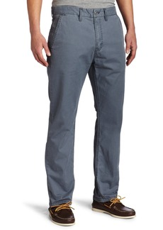 Levi's Men's 505 Straight Fit Light Weight Trouser Jean  31x32