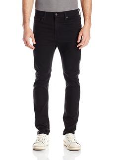 Levi's Men's 510 Skinny Fit Jean Jet