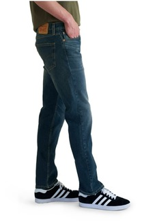 Levi's Men's 511 Slim All Season Tech Jeans
