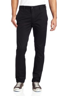 Levi's Men's 511 Slim Fit Hybrid Trouser  29x30