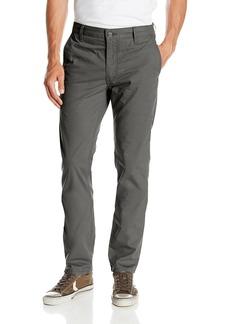 Levi's Men's 511 Slim Fit Hybrid Trouser Pant  Twill 29x30