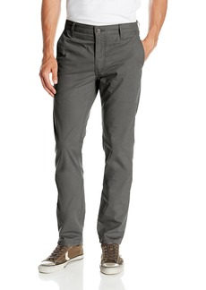 Levi's Men's 511 Slim Fit Hybrid Trouser Pant  Twill 30x30