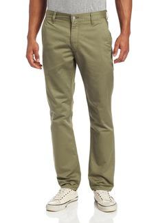 Levi's Men's 511 Slim Fit Hybrid Twill Trouser Pant Cimmaron Twill 31x30