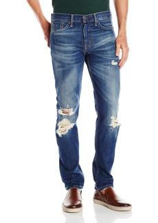 Levi's Men's 511 Slim Fit Jean  34Wx29L
