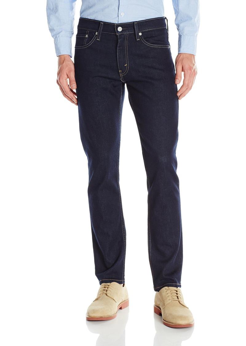 28x32 Mens Jeans