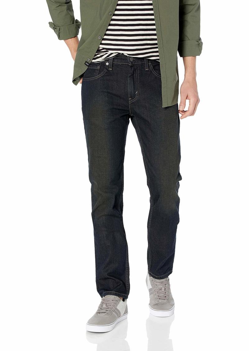 c9dcb4e2a7491c Levi's Levi's Men's 511 Slim Fit Jean   Jeans