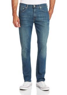 Levi's Men's 511 Slim Fit Jean Pumped Up 34x29