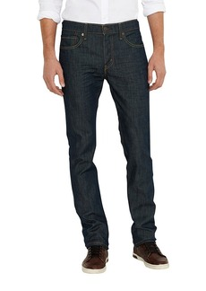 Levi's® Men's 511™ Slim Fit Jeans