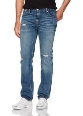 Levi's Men's 511 Slim Fit Jeans Stretch Biscuits 38Wx34L