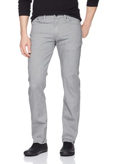 Levi's Men's 511 Slim Fit Jeans Stretch Chainlink