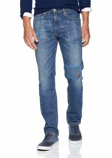 Levi's Men's 511 Slim Fit Jeans Stretch Paddi