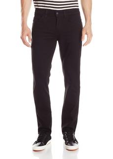 Levi's Men's 511 Slim-Fit Line 8 Jean