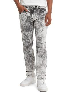 Levi's Men's 511 Slim Fit Premium Jeans