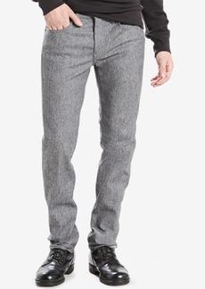 Levi's Men's 511 Slim Fit Jaspee Jeans