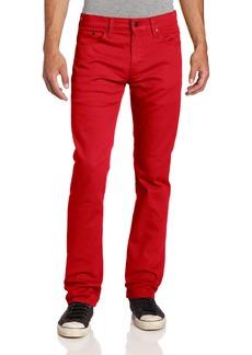 Levi's Men's 511 Slim Fit Twill Pants  42x30